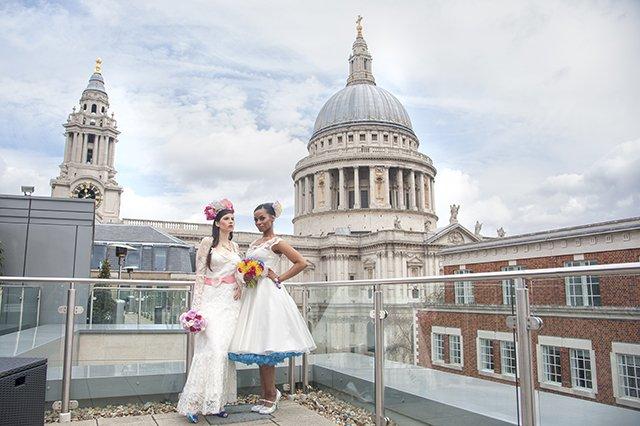 inspiration-mariage-multicolore (2)