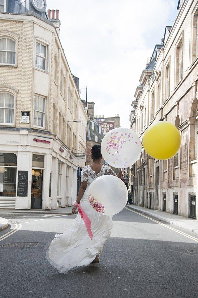 inspiration-mariage-multicolore (20)