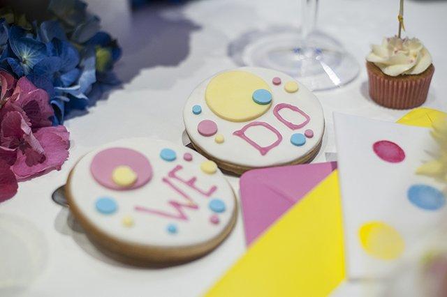 inspiration-mariage-multicolore (32)