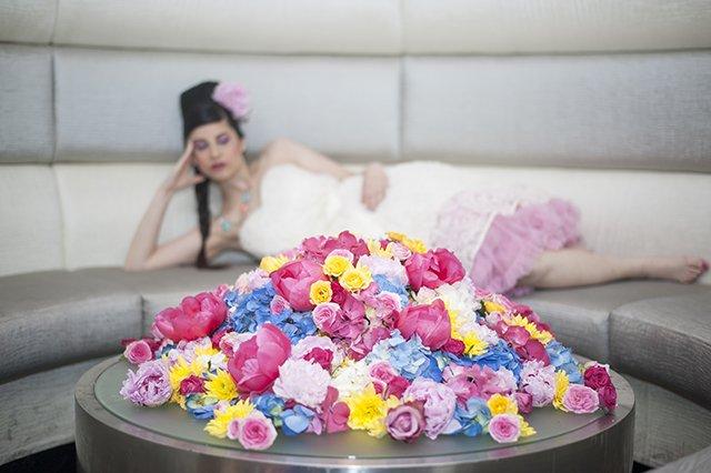 inspiration-mariage-multicolore (37)