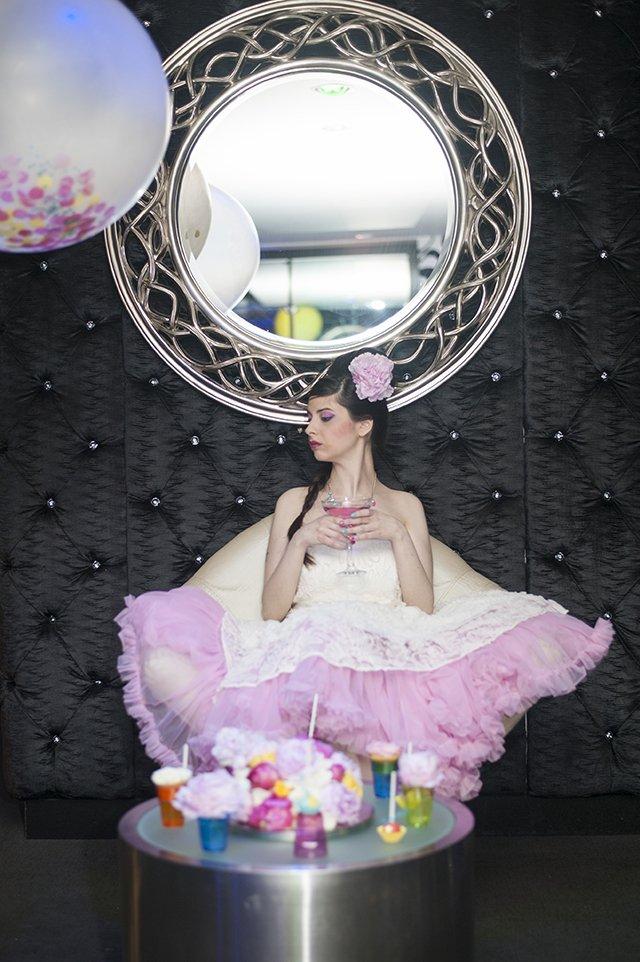 inspiration-mariage-multicolore (38)