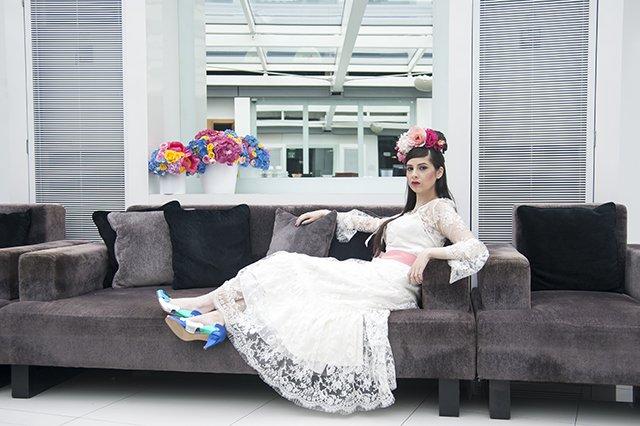 inspiration-mariage-multicolore (6)