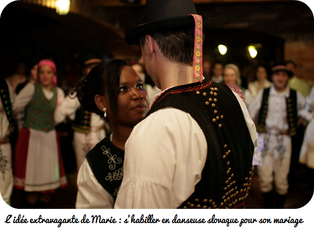 la-crafterie-faire-part-mariage-sur-mesure (9)