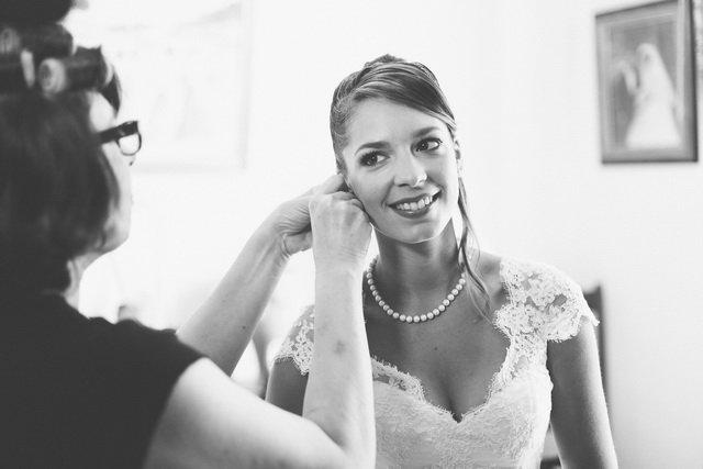 mariage-provencal-mas-des-comtes-de-provence-laurent-brouzet (20)