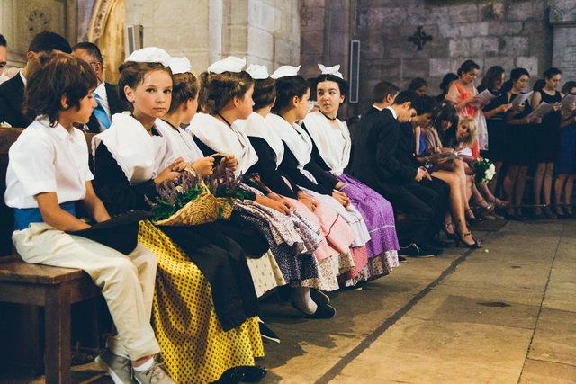 mariage-provencal-mas-des-comtes-de-provence-laurent-brouzet (28)