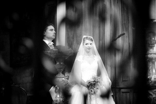 mariage-provencal-mas-des-comtes-de-provence-laurent-brouzet (30)