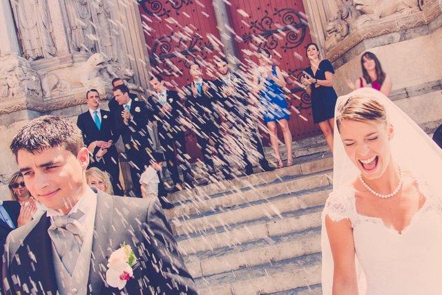 mariage-provencal-mas-des-comtes-de-provence-laurent-brouzet (38)