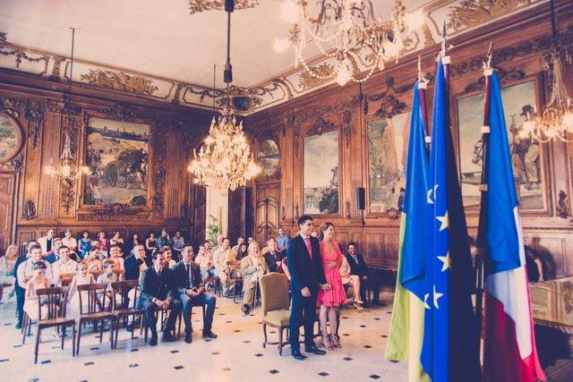 mariage-provencal-mas-des-comtes-de-provence-laurent-brouzet (4)