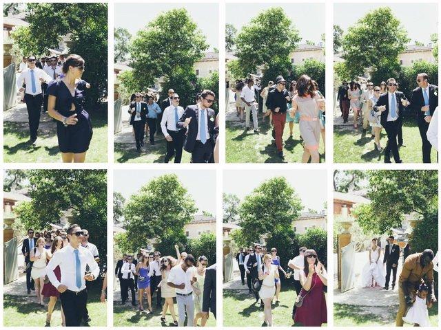 mariage-provencal-mas-des-comtes-de-provence-laurent-brouzet (41)