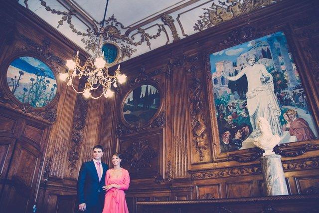 mariage-provencal-mas-des-comtes-de-provence-laurent-brouzet (7)