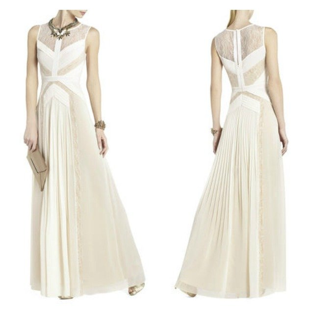 robe de mariée dentelle année 20 pas cher