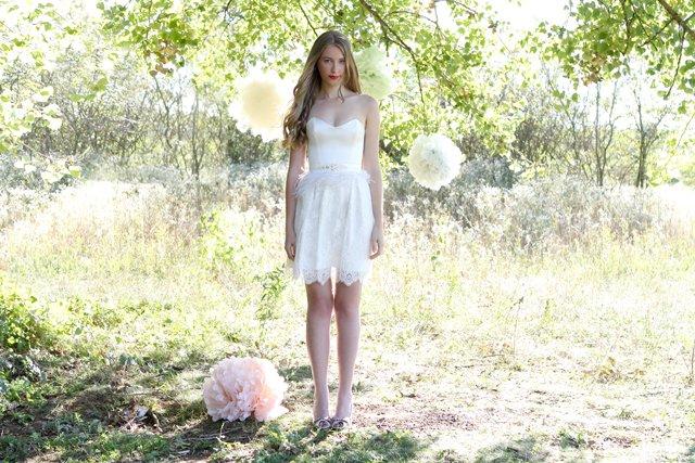 robe-de-mariee-sur-mesure-lyon-caroline-takvorian (13) - With a love ...