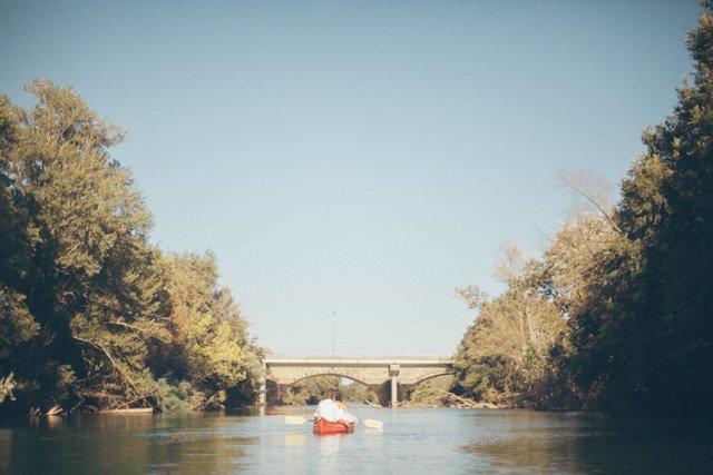 trash-dress-canoe-kayak-randonnee-luna-park-reego-photographie-10