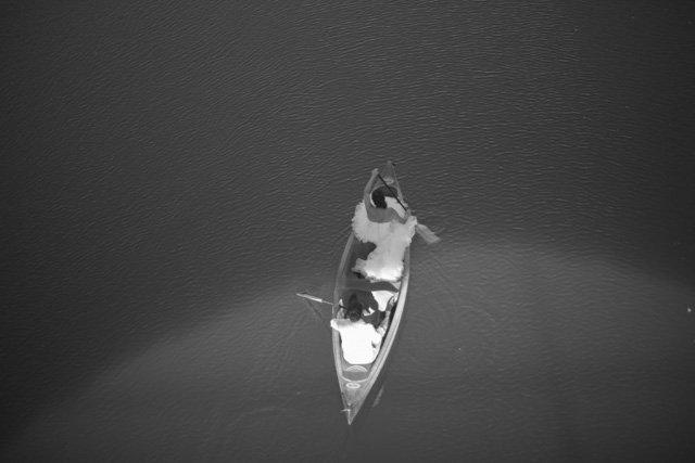 trash-dress-canoe-kayak-randonnee-luna-park-reego-photographie-11