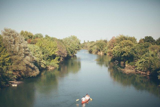 trash-dress-canoe-kayak-randonnee-luna-park-reego-photographie-13
