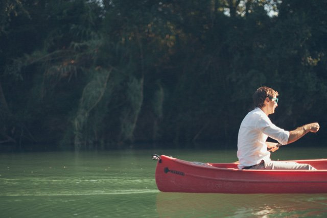 trash-dress-canoe-kayak-randonnee-luna-park-reego-photographie-3