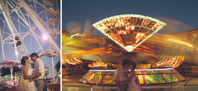 trash-dress-canoe-kayak-randonnee-luna-park-reego-photographie-39