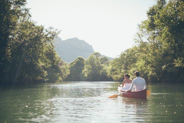 trash-dress-canoe-kayak-randonnee-luna-park-reego-photographie-4