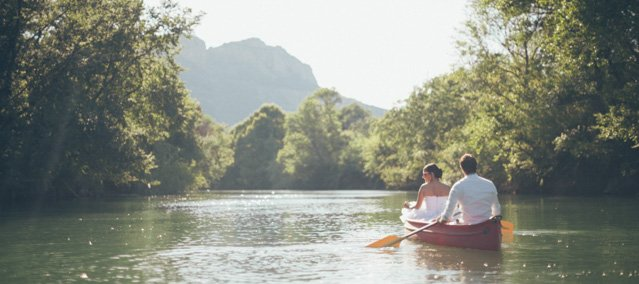 trash-dress-canoe-kayak-randonnee-luna-park-reego-photographie-48