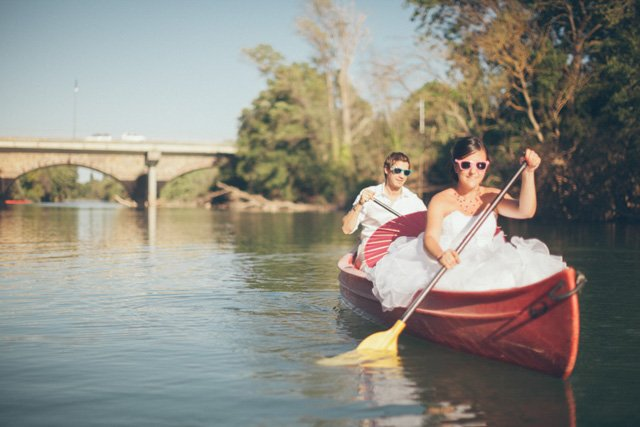 trash-dress-canoe-kayak-randonnee-luna-park-reego-photographie-6