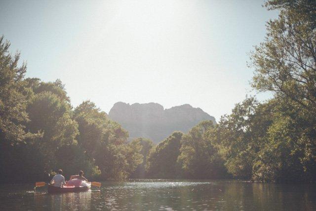 trash-dress-canoe-kayak-randonnee-luna-park-reego-photographie-7