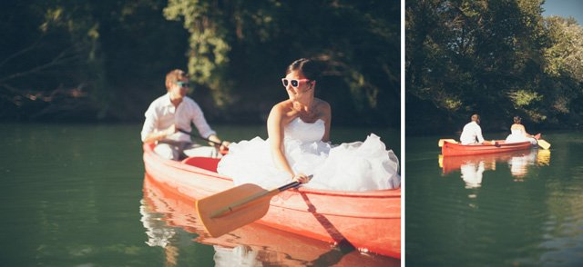 trash-dress-canoe-kayak-randonnee-luna-park-reego-photographie-9