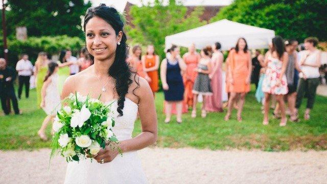 videaste mariage mathilda M