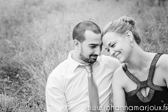 008-Lisa et Nicolas-20130703-nb