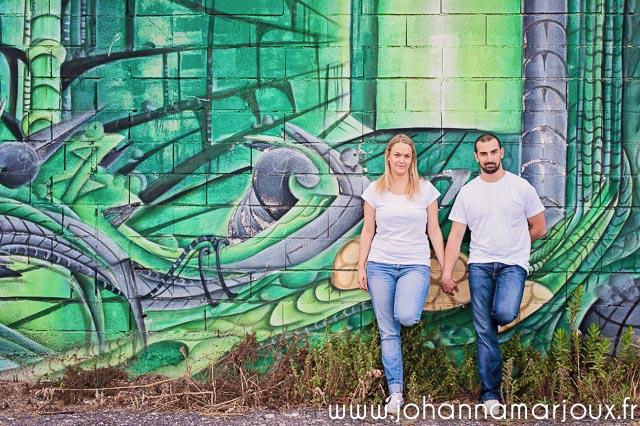 044-Lisa et Nicolas-20130703-couleur
