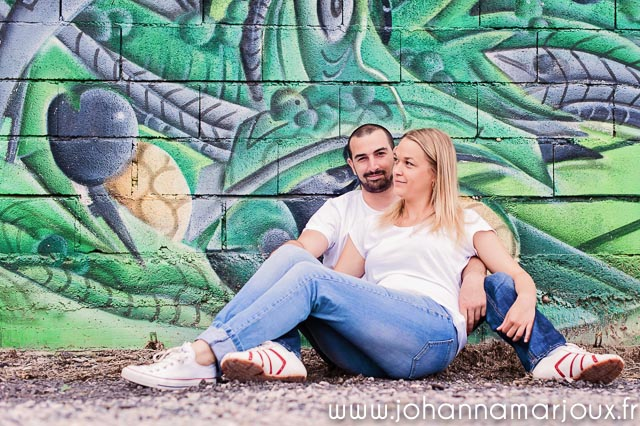 049-Lisa et Nicolas-20130703-couleur