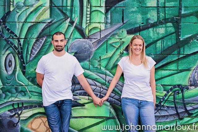 058-Lisa et Nicolas-20130703-couleur