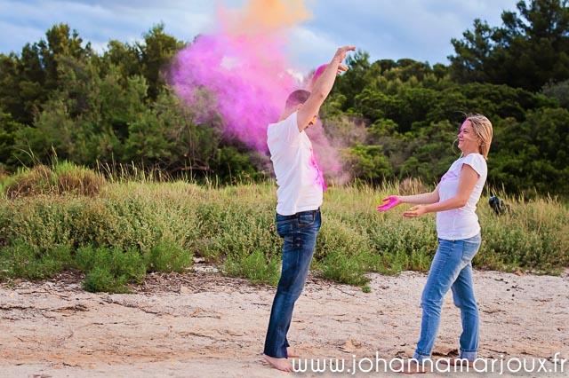 077-Lisa et Nicolas-20130703-couleur