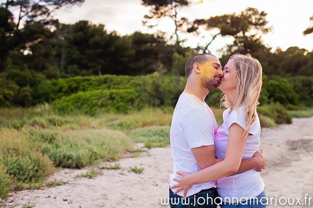 079-Lisa et Nicolas-20130703-couleur