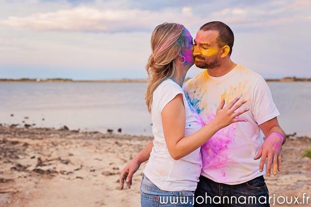 085-Lisa et Nicolas-20130703-couleur