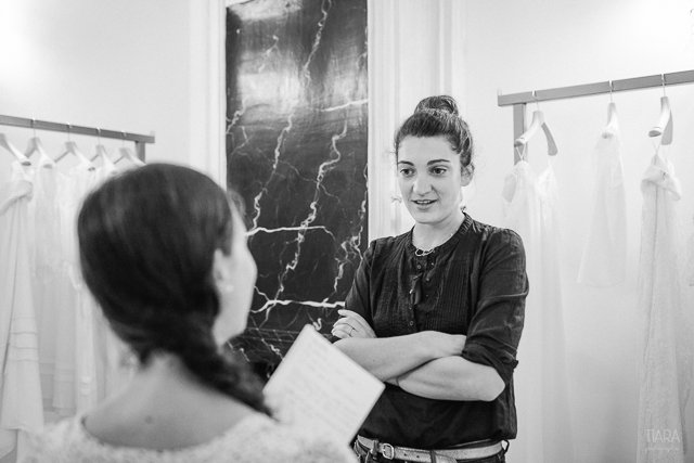 Olympe @TiaraPhotographie-31