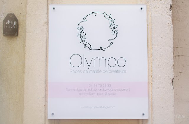 Olympe @TiaraPhotographie-42