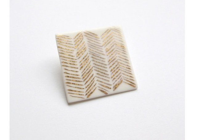 byloumi-boutique-etsy-bijoux-geometriques (3)