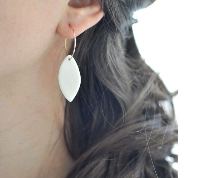 byloumi-boutique-etsy-bijoux-geometriques (5)
