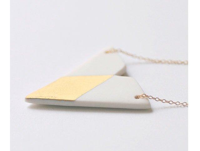 byloumi-boutique-etsy-bijoux-geometriques (6)
