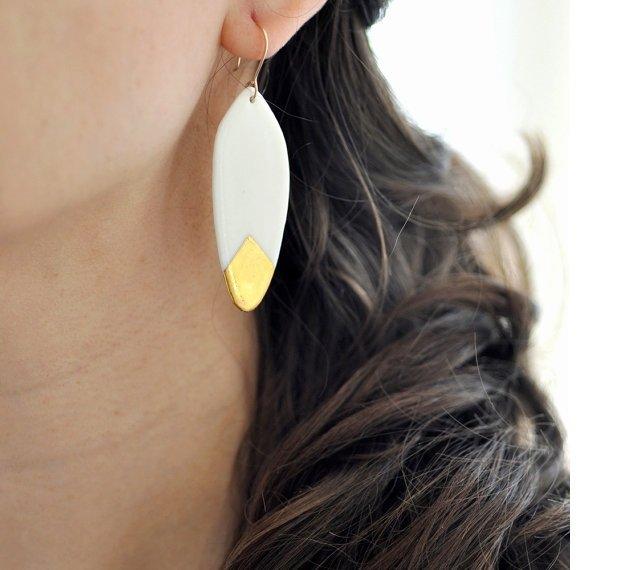 byloumi-boutique-etsy-bijoux-geometriques (7)
