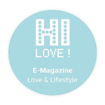 Hi love! emagazine love & lifestyle