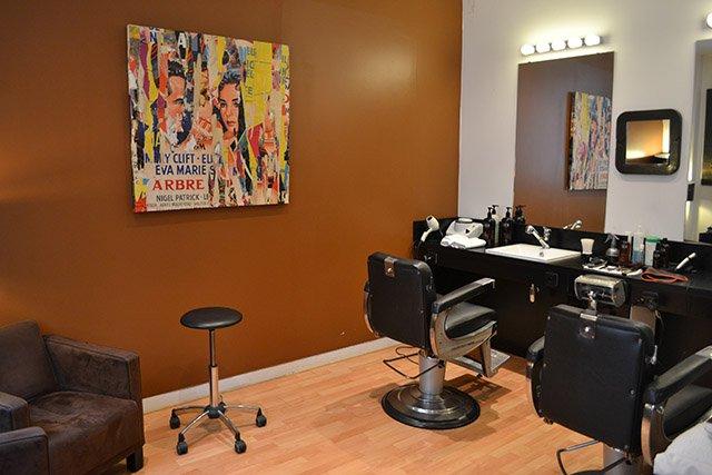 l-appartement-by-didier-royer-salon-coiffure-barbier-manucure-hommes-paris (4)