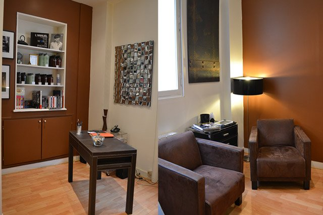 l-appartement-by-didier-royer-salon-coiffure-manucure-barbier-epilation-homme-paris