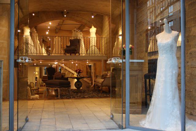 l-atelier-maries (4)