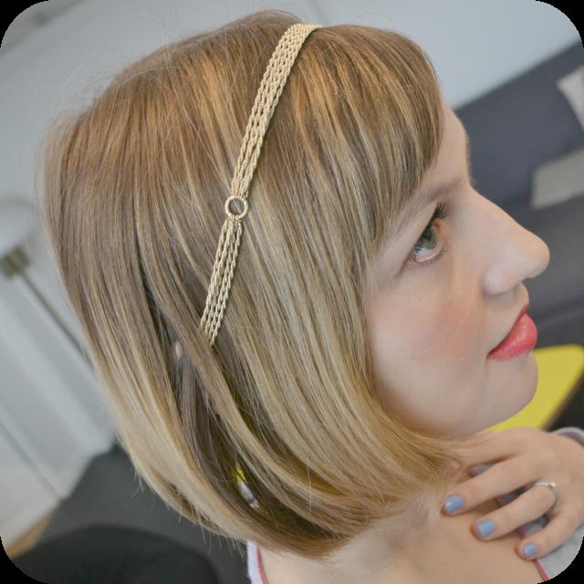 les-yeux-d-elsa-lye-headband-bijoux (2)