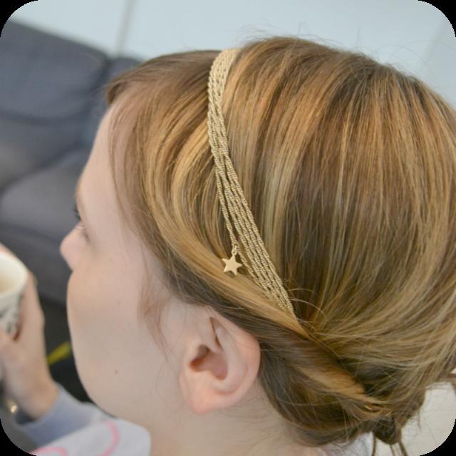 les-yeux-d-elsa-lye-headband-bijoux (4)