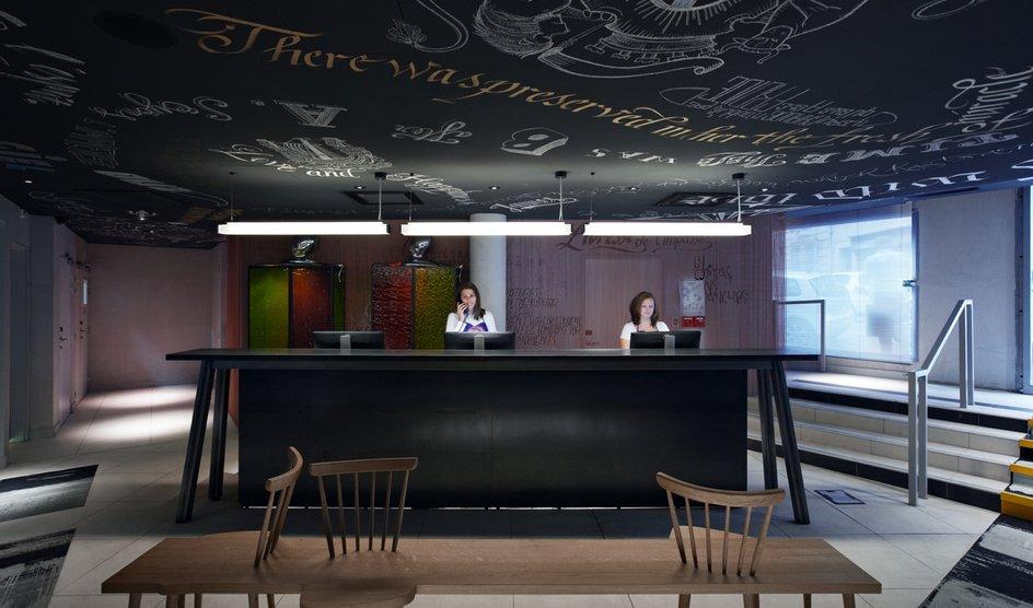 mama-shelter-marseille-avis-hotel-design-marseille (3)
