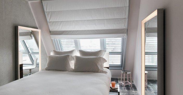 mama-shelter-marseille-avis-hotel-design-marseille (7)