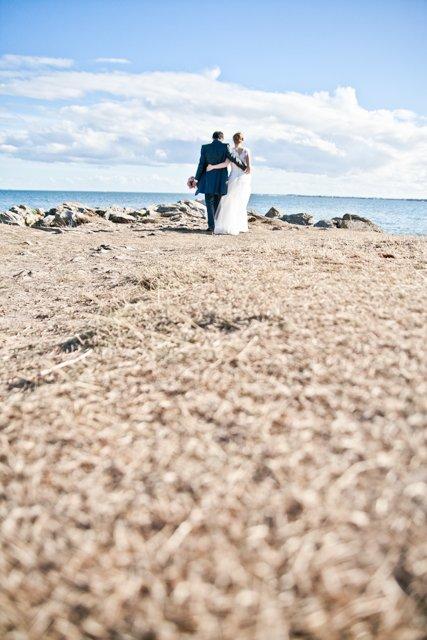 mariage carnac bretagne