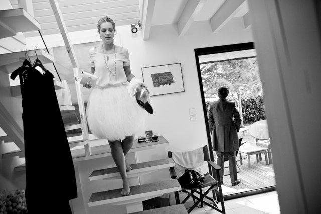 mariage-carnac-bretagne (11)